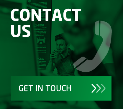 Got a query? Contact Us