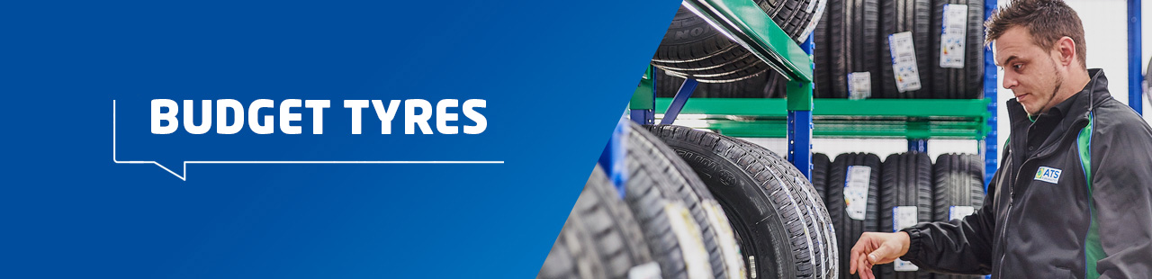 budget-tyres-banner