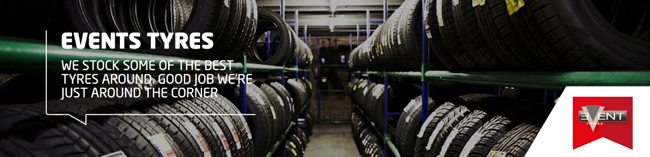 event-tyres