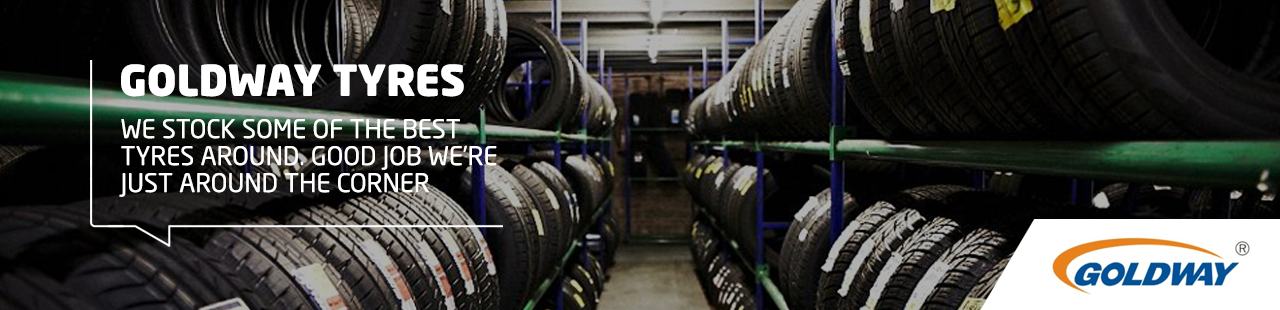 goldway-tyres-banner