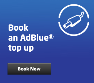 book-adblue-top-up