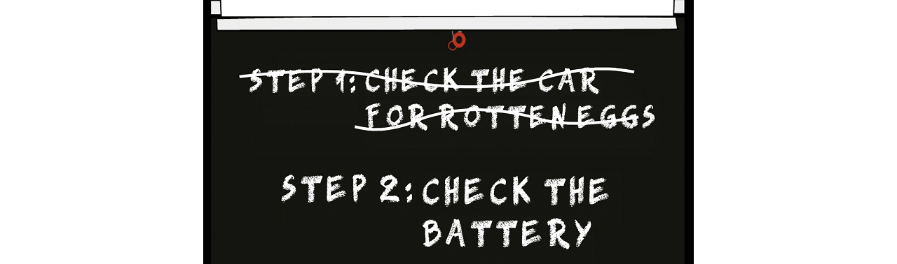 signs-of-battery-failure