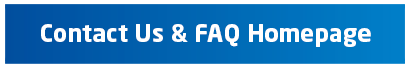Contact us and FAQ home