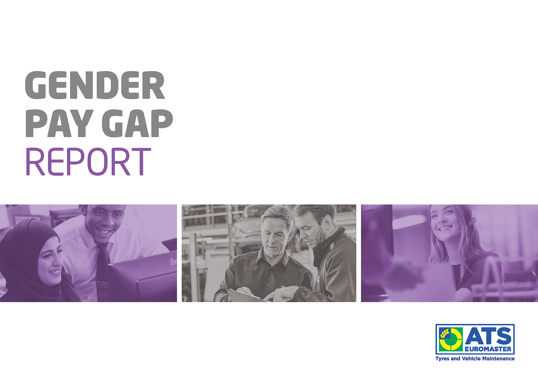 Gender-pay-gap-report-2019