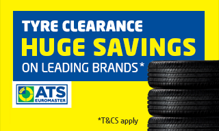 clearance-banner