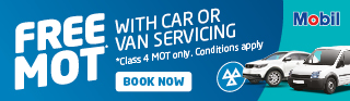Free-mot-with-service-offer