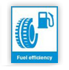 EU Fuel Efficiency