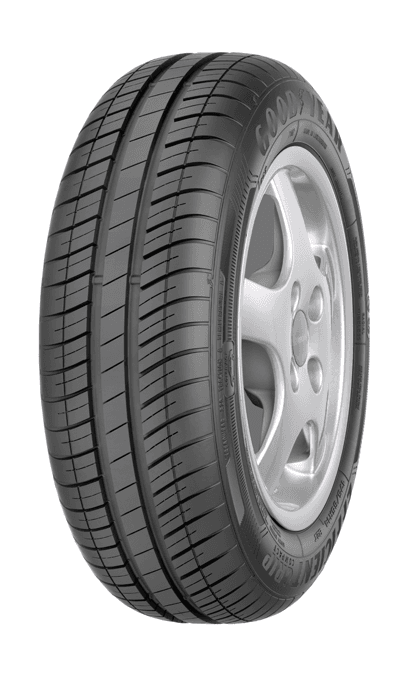 GOODYEAR EFFICIENTGRIP COMPACT 165/65 R15 tyre