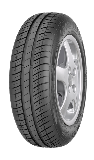 GOODYEAR EFFICIENTGRIP COMPACT 165/70 R14 tyre