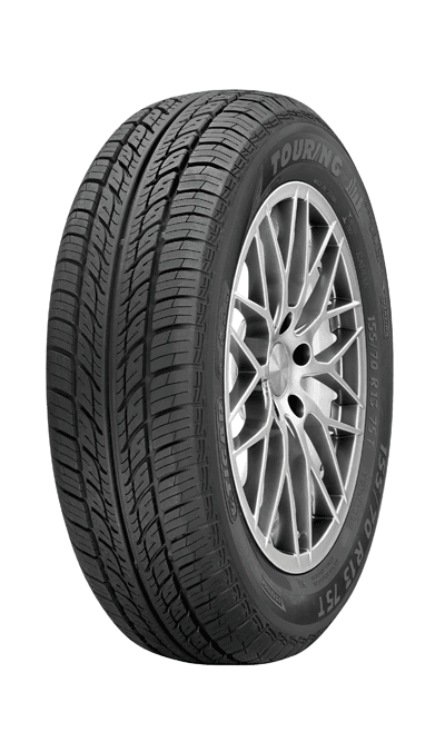 TIGAR TOURING 185/65 R14 tyre