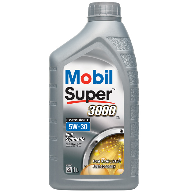 SERVICING MOB SUP ADD OIL 1L tyre
