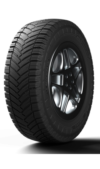 Image for 225/65-16 MICH AGILIS CROSS T from ATS Euromaster