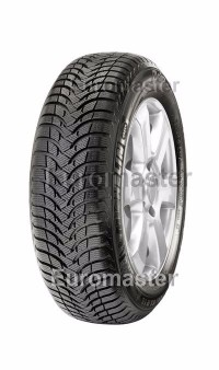 Michelin Tyres Buy Online Fitted Locally Ats Euromaster