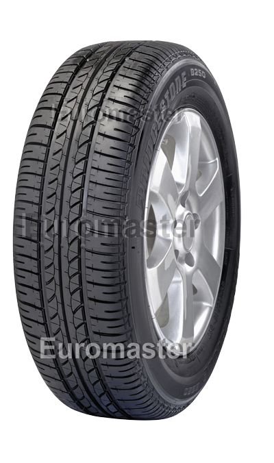 Image for 175/55TR15 B/STONE B250 from ATS Euromaster