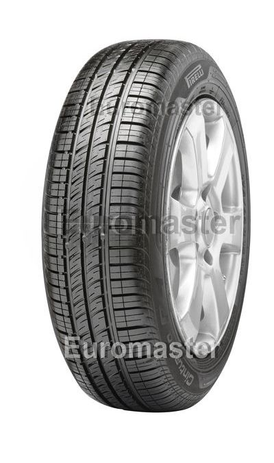 Image for 175/70TR13 PIR CINTURATO P4TL from ukb2b