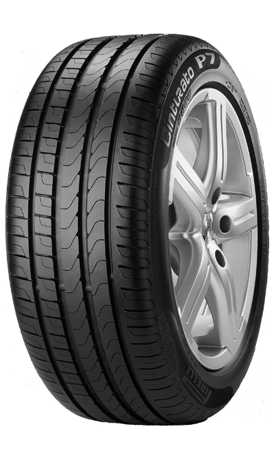 Image for 215/60VR16 PIRELLI CINT P7 XL from ATS Euromaster