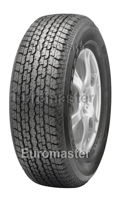 Image for 245/65SR17 B/STONE D840 RF TL from ATS Euromaster