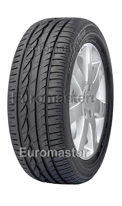Image for 225/55YR16 B/STONE ER300 XL from ATS Euromaster