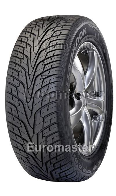 Image for 255/60HR18 HANKOOK K406 TL from ATS Euromaster