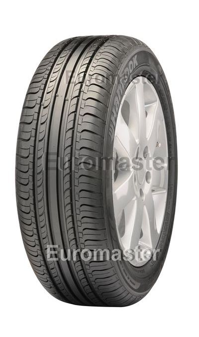 Image for 195/50HR16 HANKOOK K415 TL from ATS Euromaster