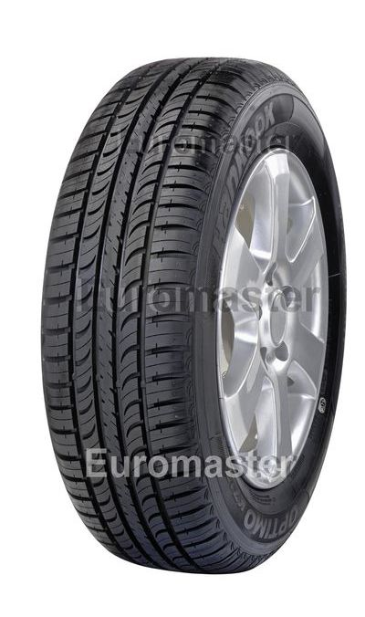 Image for 165/65TR13 HANKOOK K715 TL from ATS Euromaster