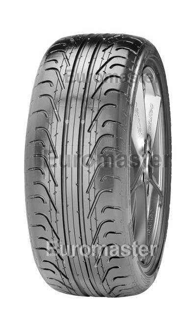 Image for 225/35ZR19PIR PZERO CORSA DIR from ATS Euromaster