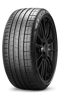 Pirelli Tyres | Buy Online & Fitted Locally | ATS Euromaster