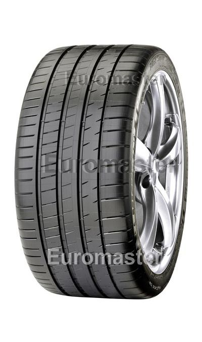 Image for 245/35ZR18MICH PILSUPERSPT*XL from ATS Euromaster
