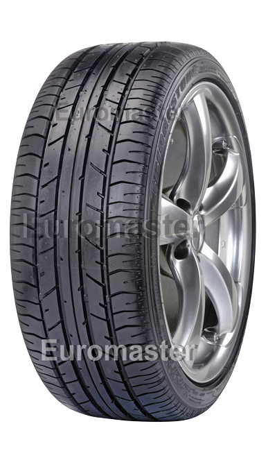 Image for 175/55WR17 B/STONE RE040 TL from ATS Euromaster