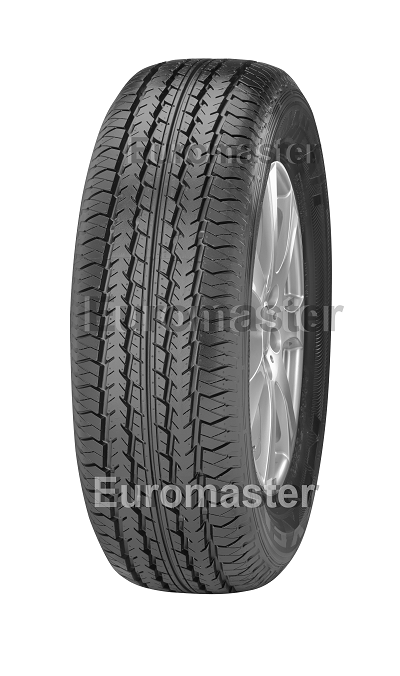 Image for 1050/80QR15NEXEN ROADIAN AT2 from ukb2b