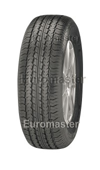 1050/80QR15NEXEN ROADIAN AT2