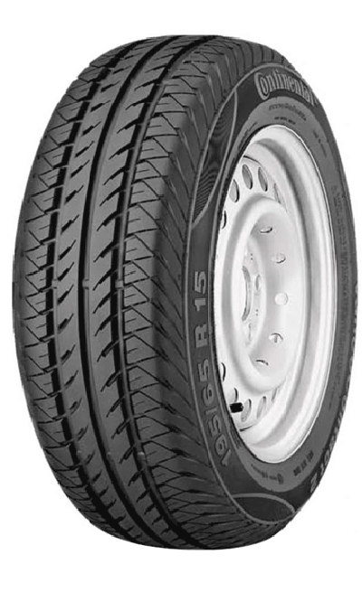 Image for 175/75R16CONTI VANCO2 TL from ATS Euromaster