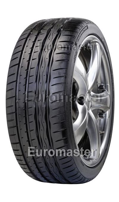 hankook ventus s1 evo k107 tyres 195 40 17 w 81 extra load ats euromaster. Black Bedroom Furniture Sets. Home Design Ideas