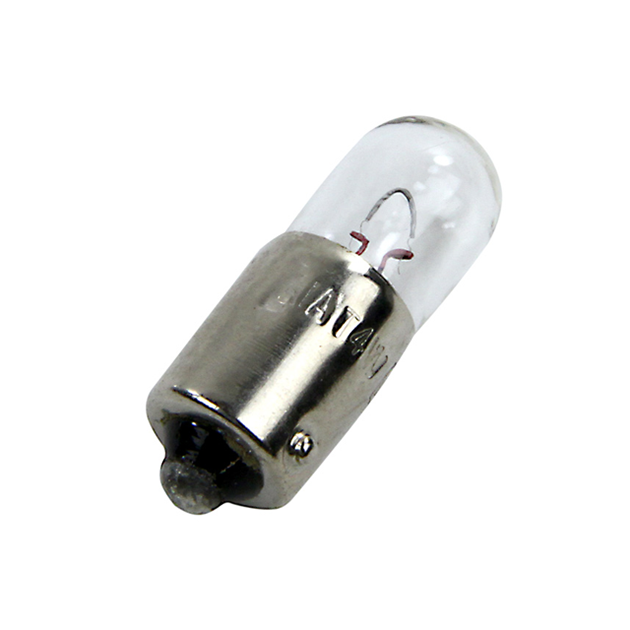 Image for INTERIOR BULB REPLACEMENT from ATS Euromaster