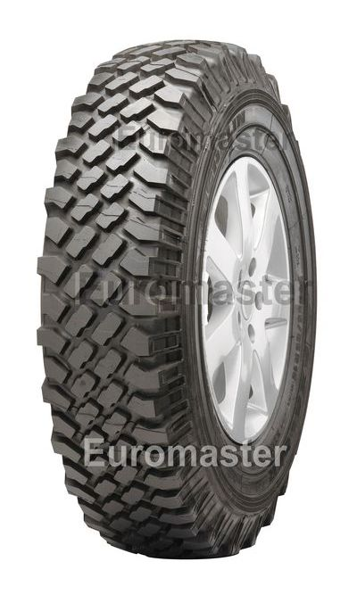 Image for 750-16 MICH 4X4 O/R XZL TL from ukb2b