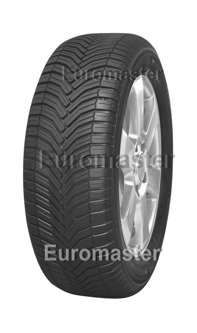 michelin crossclimate tyres ats euromaster. Black Bedroom Furniture Sets. Home Design Ideas